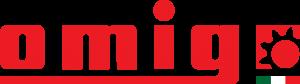 2012_07_23-definitivo_omig_logo-marchio
